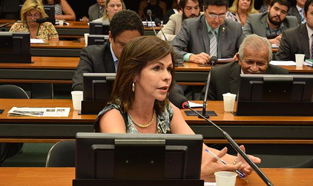 Hospital da UFT está sendo viabilizado via emendas da deputada Professora Dorinha