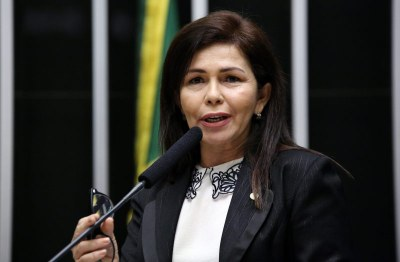 Projeto de Lei concede pensão vitalícia a 'colonizadores' da Amazônia