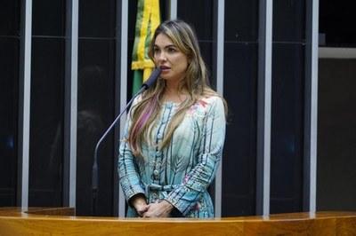 Câmara aprova mudança de data do Biênio da Primeira Infância para 2021-2022