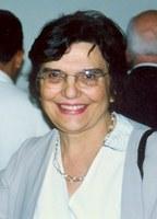 Aprovada criação do Prêmio Mulheres na Ciência Amélia Império Hamburger