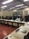 Deputada Rosangela Gomes pede maior fiscalização ao DNIT