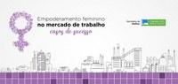 Empoderamento feminino no mercado de trabalho: casos de sucesso