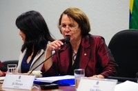 Participação de mulheres aumentou nas eleições de 2012