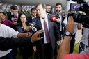 Rodrigo Maia pretende votar regularização de incentivos fiscais na próxima terça