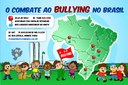 Plenarinho lança campanha contra o bullying