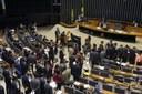 Câmara recebeu a 10ª edição do Projeto Politeia