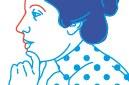 As Mensageiras: Primeiras Escritoras do Brasil