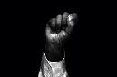 Zumbi e a Consciência Negra