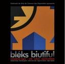 Blécks biutiful - arte, cultura e espiritualidade