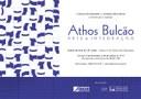 Athos Bulcão - Arte e Integração