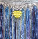 Templos & Tempos, de Octávio Rold
