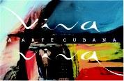 Viva a Arte Cubana Viva