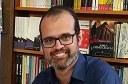 Escritor convidado: Aguinaldo Tadeu