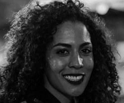 Escritora convidada: Meimei Bastos