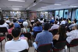 Foto: Gilmar Félix / Câmara dos Deputados