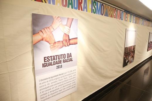 Fotos: Akime Misuqui / Acervo Câmara dos Deputados
