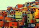Quadrantes - foto de Herbert Cavalcante