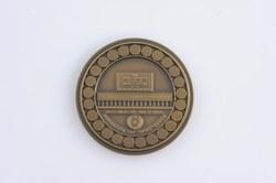 Medalha da Assembleia Nacional da República de Cabo Verde