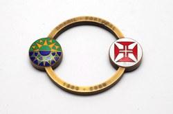 Medalha comemorativa da República Portuguesa