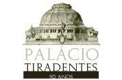 Palácio Tiradentes: 90 anos
