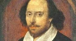 Tragédias de Shakespeare no Clube de Leitura de setembro