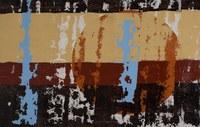 Exposição Abstração