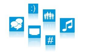 Canais de comunicação entre cidadãos e Câmara dos Deputados