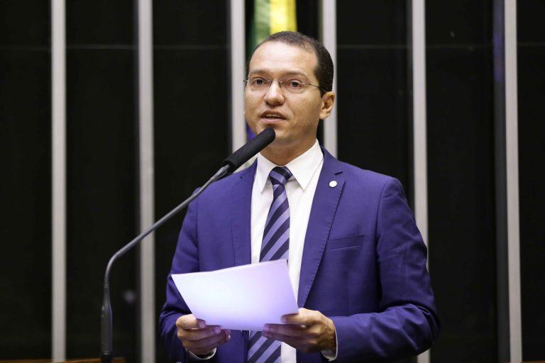 Agricultura aprova dispensa de licitação nas vendas da agricultura familiar aos presídios
