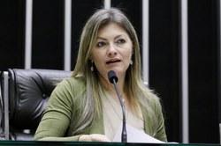 Agricultura aprova validade mínima para leite em pó importado