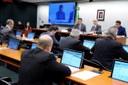 Comissão aprova projeto de incentivo à produção local de alimentos