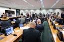 Comissão aprova requerimento para audiência pública sobre aposentadoria rural