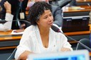 Comissão de Agricultura aprova programa de preservação de rios do Maranhão