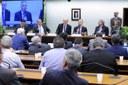 Deputados e produtores rurais condenam possível fim da Lei Kandir