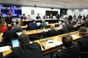 Extinção da dívida do Funrural é tema de audiência pública realizada pela Comissão
