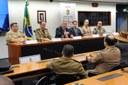 Iniciativas estaduais de combate a crimes no campo podem servir de exemplo para todo o País