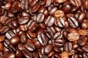 Preço do café será tema de audiência na Comissão de Agricultura na terça