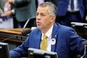 Requerimento aprovado pela Comissão quer debater Políticas Governamentais de Propriedade Industrial