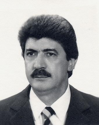 1989-José Egreja