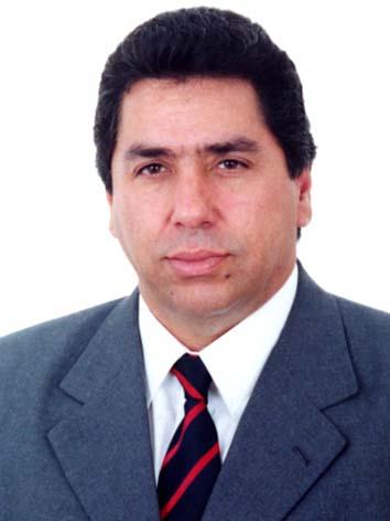 1992-Vadão Gomes
