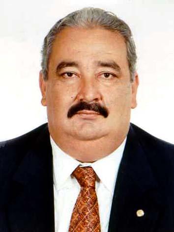 1993-Romel Anízio