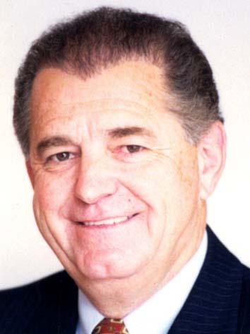 1994-Nelson Marquezelli