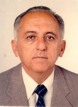 1995-Alcides Modesto