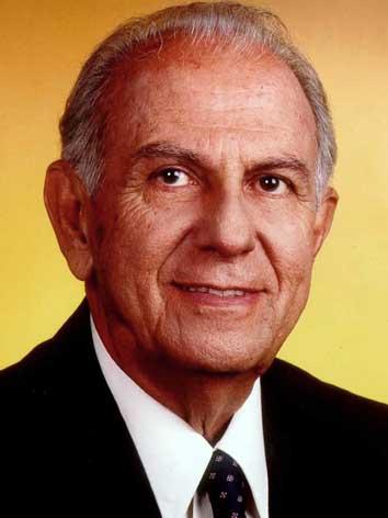 1996-Felix Mendonça