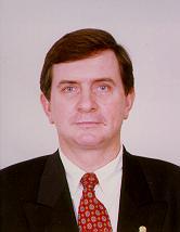 1997-Hugo Biehl