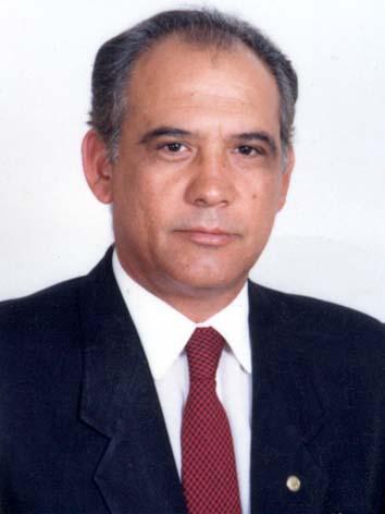1998-Roberto Balestra