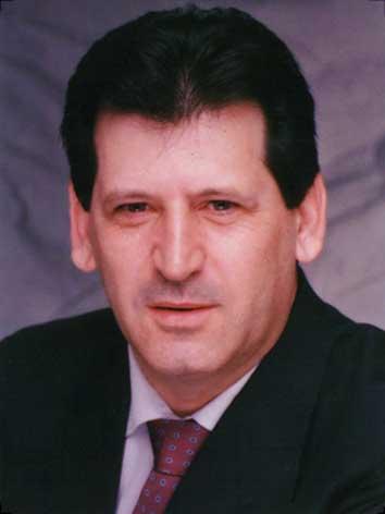 1999-Dilceu Sperafico