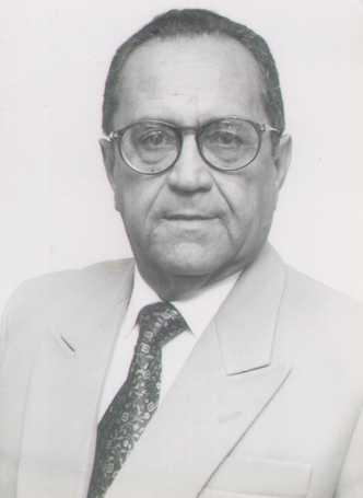 2000-Gerson Peres