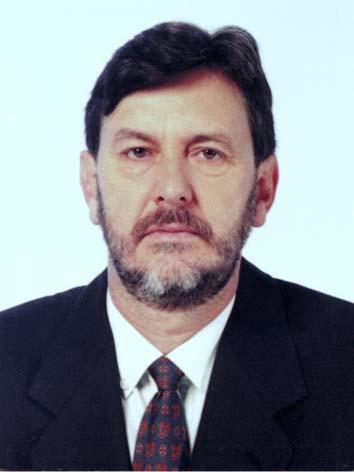 2001-Heinze