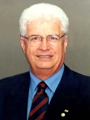 2002-Nelson Meurer