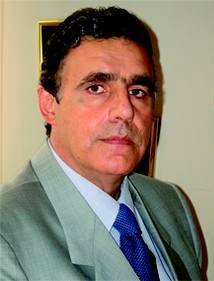 2006-Abelardo Lupion